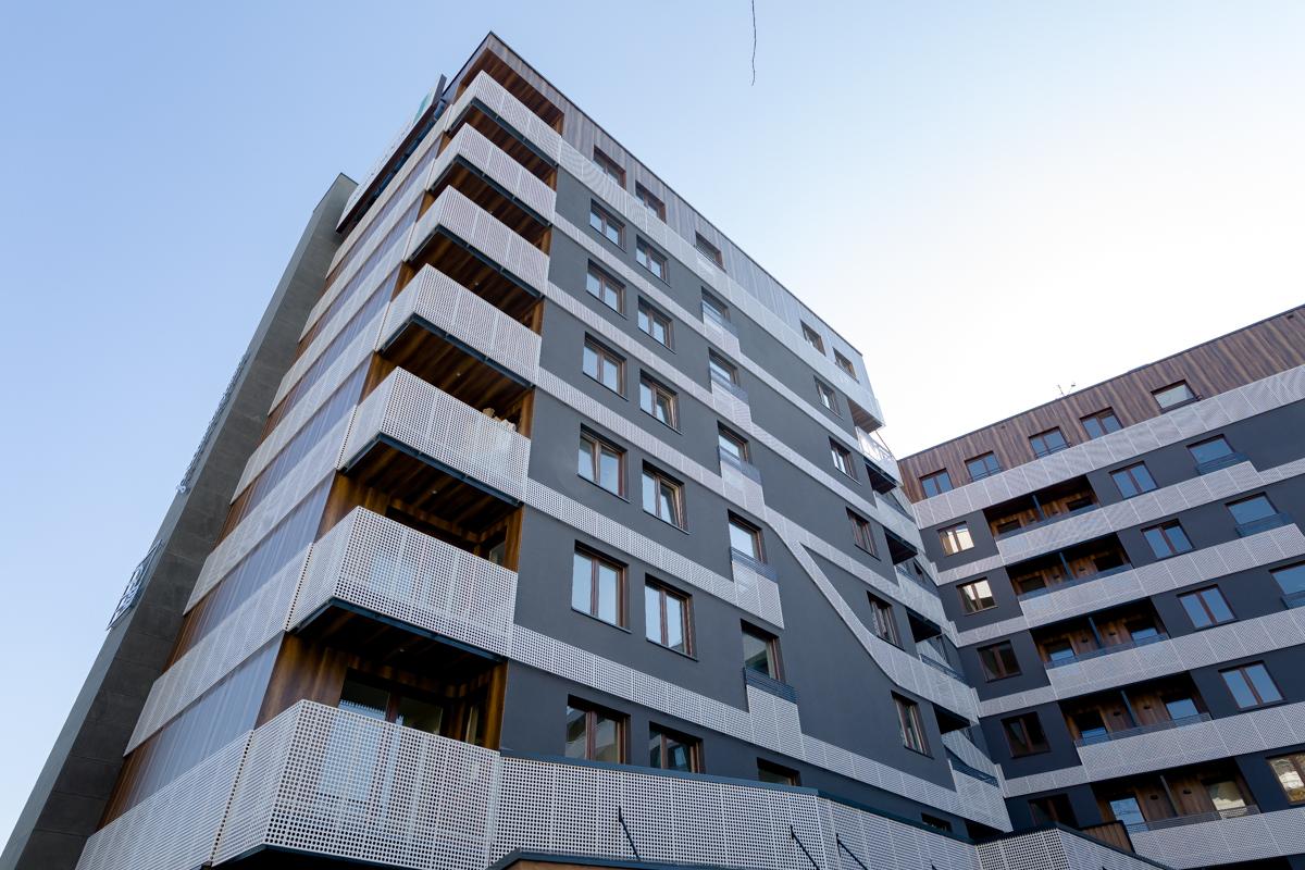 Od 1 stycznia 2019 użytkowanie wieczyste gruntów zabudowanych na cele mieszkaniowe zaczyna przechodzić do historii